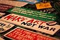 Make art, not war - 3827765294.jpg