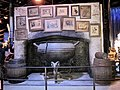 Making of Harry Potter, Warner Bros Studios, London (Ank Kumar ) 10.jpg
