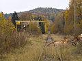 Malá Morávka, nádraží, pohled od zarážedla.jpg