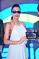 Malaika Arora launches Swipe Tablet 10.jpg