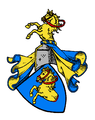 Malowetz-Wappen.png