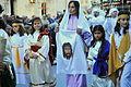 Malta - ZebbugM - Good Friday 201 ies.jpg