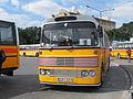 Malta bus img 4665 (16177779695).jpg