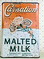 Malted Milk Can.jpg
