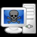 Malware logo.png
