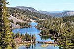 Mammoth Lakes USA (15165526389).jpg