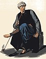 Man from Thessalia by Stackelberg.jpg