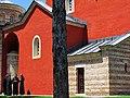 Manastir Žiča (2).jpg