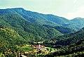 Manastir Prohor Pcinjski.JPG