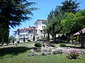 Manastir Sv. Naum - panoramio (7).jpg