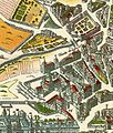Mancelli-Leganitos-1623.jpg