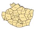 Manchuela AB mapa.PNG