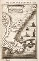 Manesson-Travaux-de-Mars 9670.tif