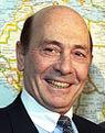 Manfred Woerner 1993.jpg