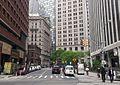 Manhattan, Hanover square.jpg