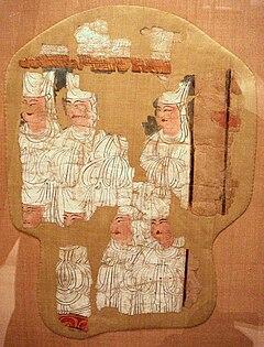 Bizans Oyunları  Geym of Bizans 2016 Sansürsüz Full İzle