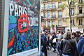 Manif fonctionnaires Paris contre les ordonnances Macron (36910404144).jpg