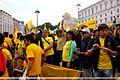 Manifestação das Escolas com Contrato de Associação MG 6559 (26748655884).jpg