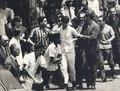 Manifestação estudantil contra a Ditadura Militar 90.tif