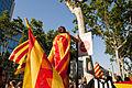 Manifestació Som una nació. Nosaltres decidim by wiros 06.jpg