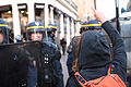 Manifestation Toulouse, 22 novembre 2014 (15670339738) (2).jpg
