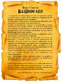 Manifiesto TeleTriunfador.png