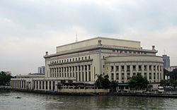 Manila Central Post Office river.jpg