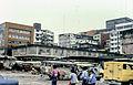 Manila December 1982-2.jpg