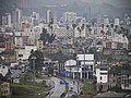 Manizales, Kolumbien (13136646824).jpg