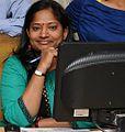 Manju Latha Kalanidhi.jpg