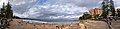 Manly Beach panorama.jpg