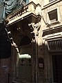 Manoel Theatre and Palazzo Manoel 05.jpg