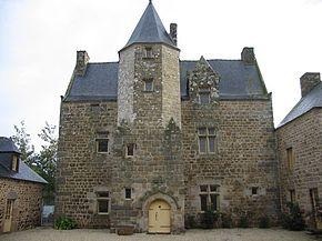 Manoir de fournebello - cotes d arm.jpg