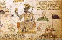 Mali-Storia-Mansamusa