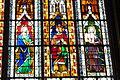Mantes-la-Jolie Collégiale Notre-Dame 70030.JPG