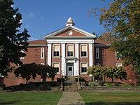 Mantua Center School 1.JPG