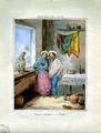 Manuel María Paz (watercolor 9048, 1853 CE).png