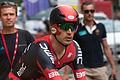 Manuel Quinziato - Critérium du Dauphiné 2012 - Prologue.jpg