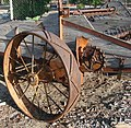 Manure Spreader Wheel (7288679806).jpg