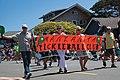 Manzanita, Oregon, 4th of July Parade 2017 (35728890935).jpg