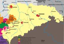 Saksonija