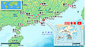 Map-southchina-hongkong.jpg