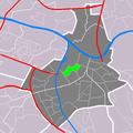 Map - NL - Nijmegen - Hees.PNG