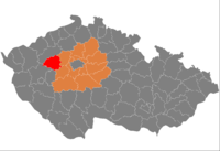 Map CZ - district Rakovnik.PNG