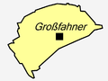 Map Grossfahner.png