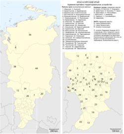 Karte Krasnoyarsk Krai.png