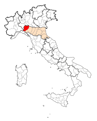 Map Province of Piacenza.svg