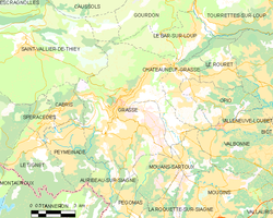 Map commune FR insee code 06069.png