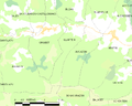 Map commune FR insee code 09141.png