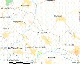 Map commune FR insee code 11369.png